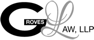 GROVES LAW, LLP